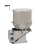 MARK 5 COOKER MIXER